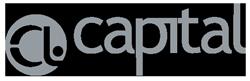 Capital Auto